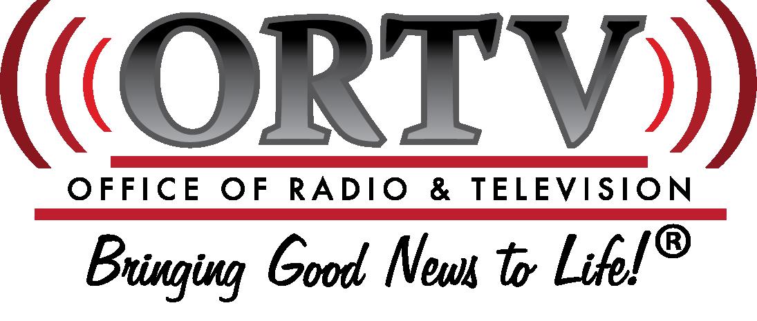 ORTV_logo_R