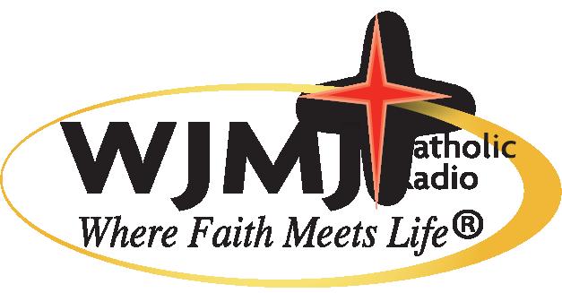 WJMJ_logo_R